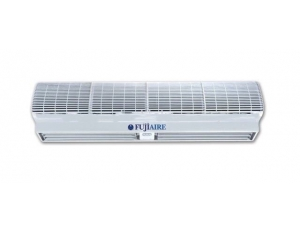 VRF FUJIAIRE FVI - E035D - A23N ( 220-240V/1Ph, 50Hz, R410A, Ceiling and floor, With remote controller)